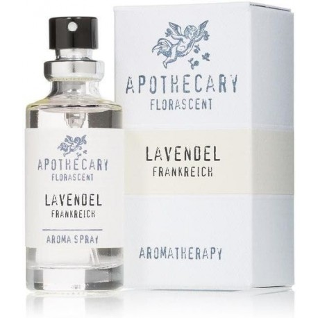 Florascent Apothecary Levandule