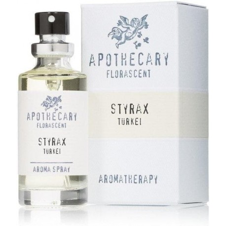 Florascent Apothecary Styrax